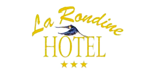 Hotel lal rondine sirmione